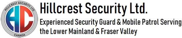 (@hillcrestsecurity) Cover Image