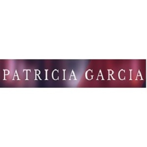 Patricia Garcia Superintendent (@patriciagarci) Cover Image