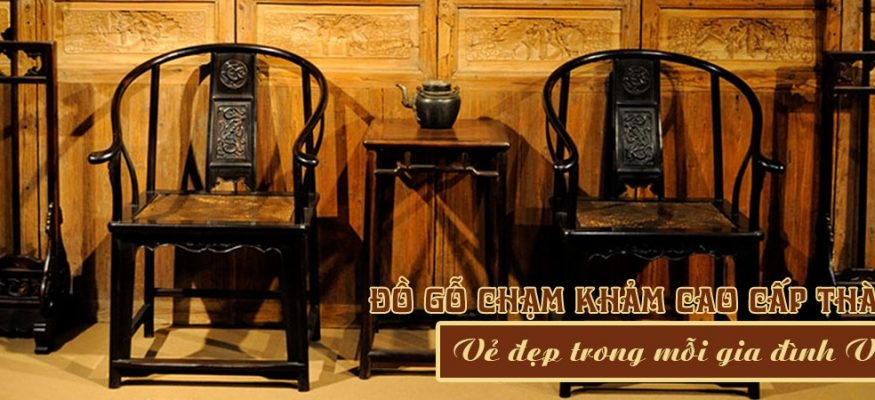 Bàn Thờ Thành Luân BTL (@banthothanhluanbtl) Cover Image