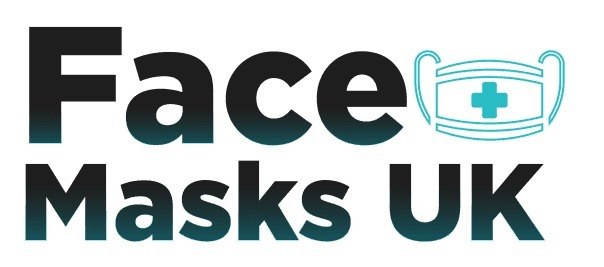 Face Masks Uk (@facemasksuk) Cover Image