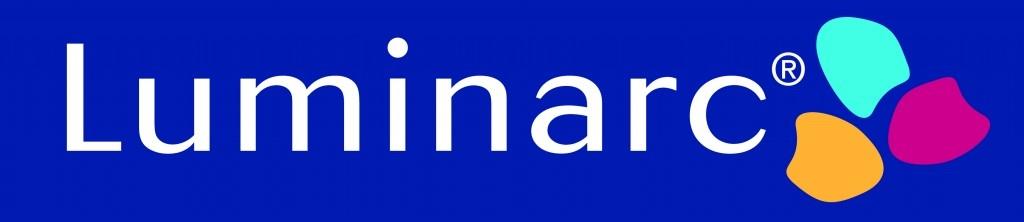 Thủy Tinh Lumina (@thuytinhluminarc) Cover Image