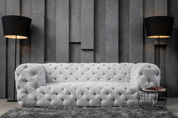 Sofa Upholstery Services  (@sofauphosterybyzmivins) Cover Image