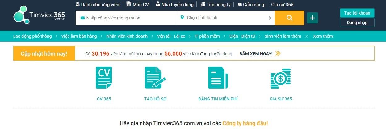 Việc làm KD bất động sản tại Hà Nội (@vieclamkdbdstaihanoi) Cover Image