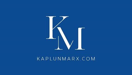 KaplunMarx (@kaplunm) Cover Image