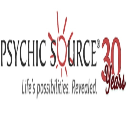 Top Psychics Hotline (@toppsyicshotl701) Cover Image