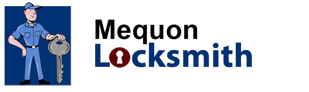 Mequon Locksmith (@mqnlocks212) Cover Image