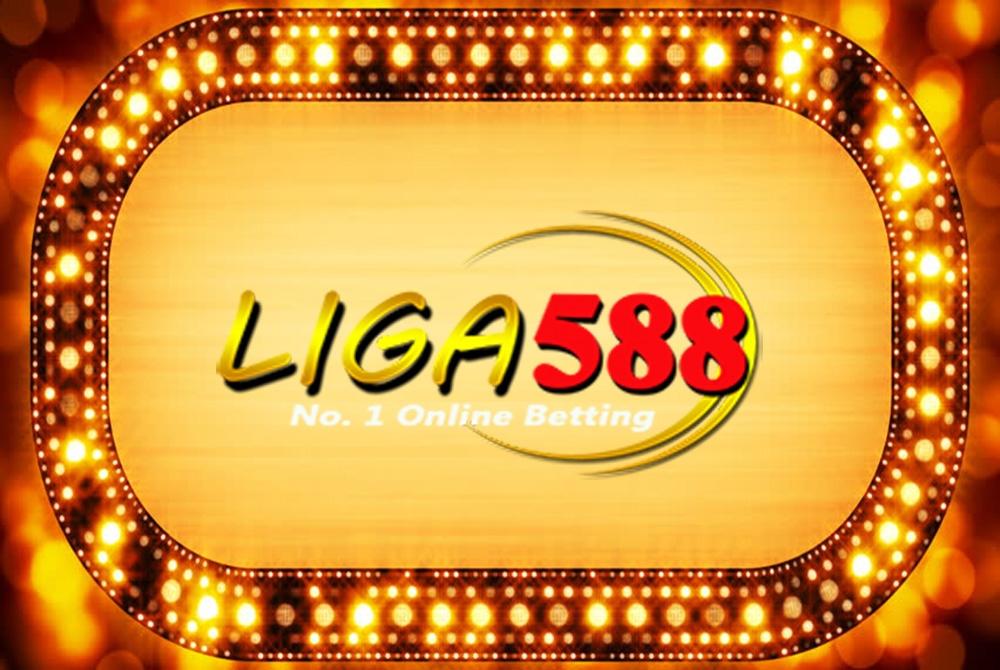Lina Wijayant (@liga588) Cover Image
