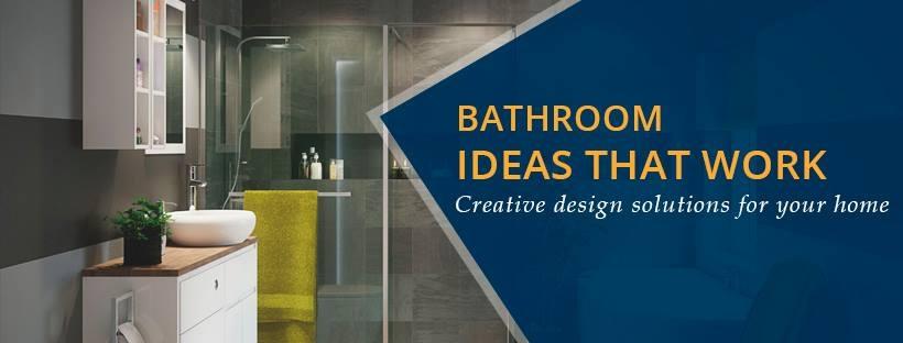 Shower Smart Faucet (@smartfaucet) Cover Image