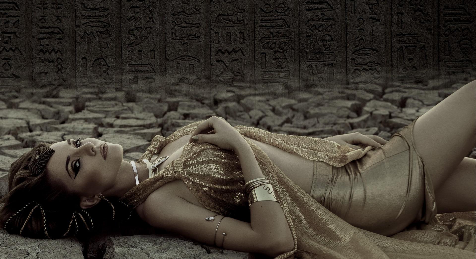 Cleopatra's Gentlemans Club (@cleopatrasgentlemansclub) Cover Image
