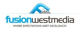 Fusion West Media (@fusionwestmedia) Cover Image