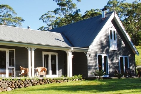 S (@sydneywidemetalroofing) Cover Image