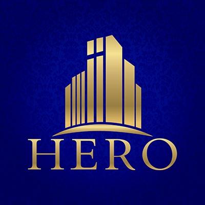 H (@herotameer) Cover Image