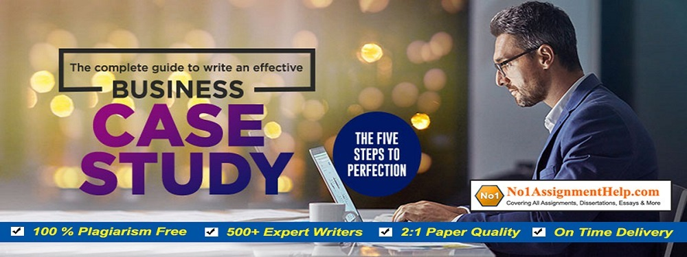 Case Study Help (@no1casestudy) Cover Image