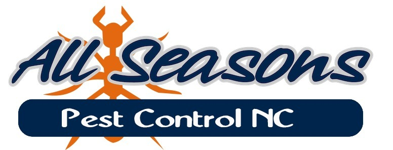 All Seasons Pest Control (@pestcontrolnc) Cover Image