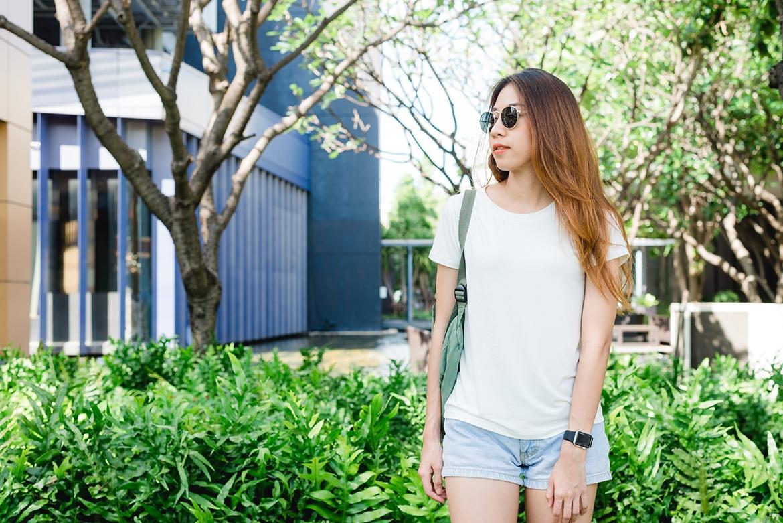 Nguyễn Ánh (@nguyenanhtruc93) Cover Image