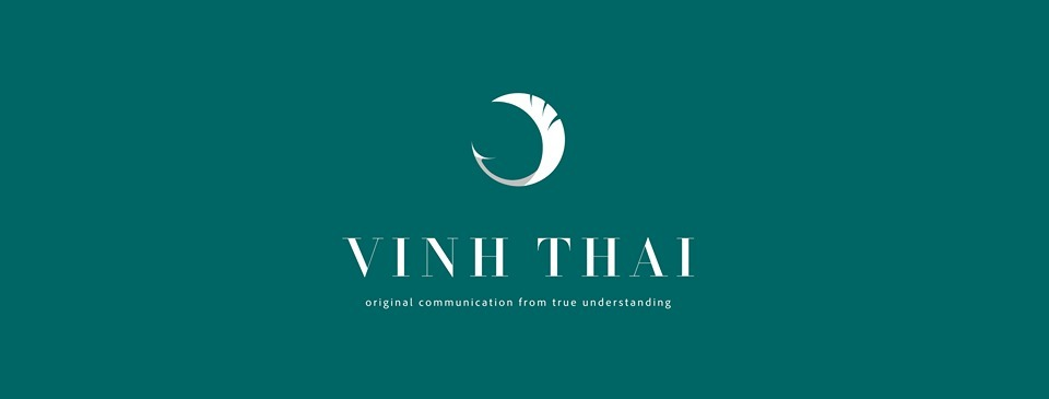 Vĩnh Thái Marketing (@vinhthaimarketing) Cover Image