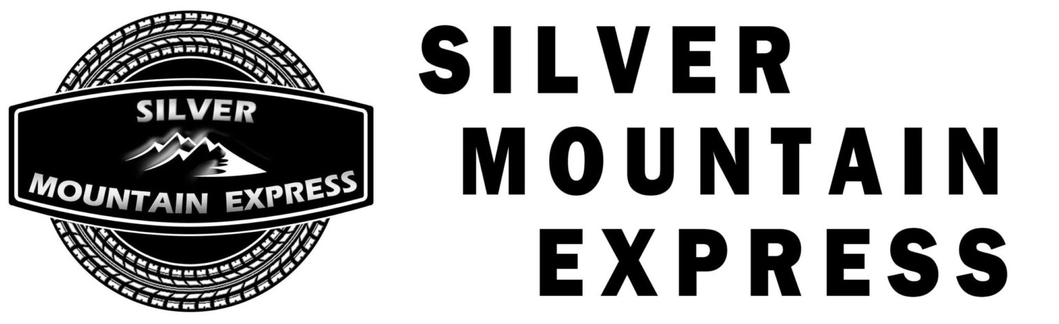 Silver Mountain Express Limo Vail Car Service (@mountain890) Cover Image