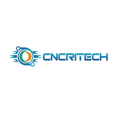 CNCRITECH (@cncritech) Cover Image