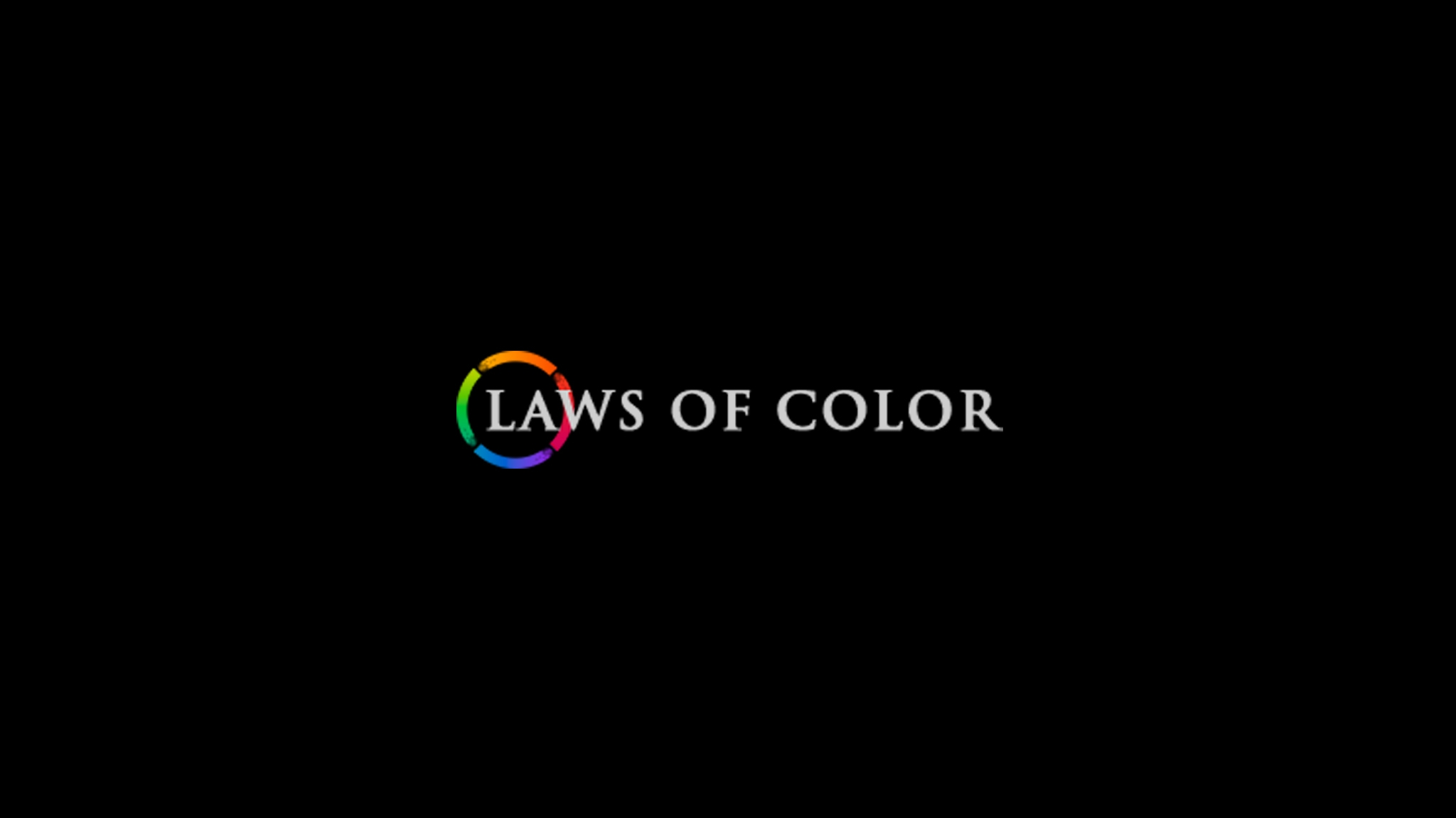 Laws of Color (@lawsofcolor) Cover Image