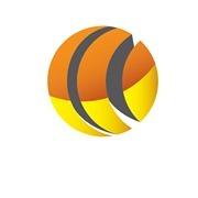 YellowOrange Labs (@yelloworangelabs) Cover Image