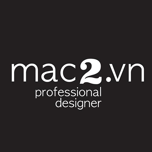 mac2 (@mac2vn) Cover Image