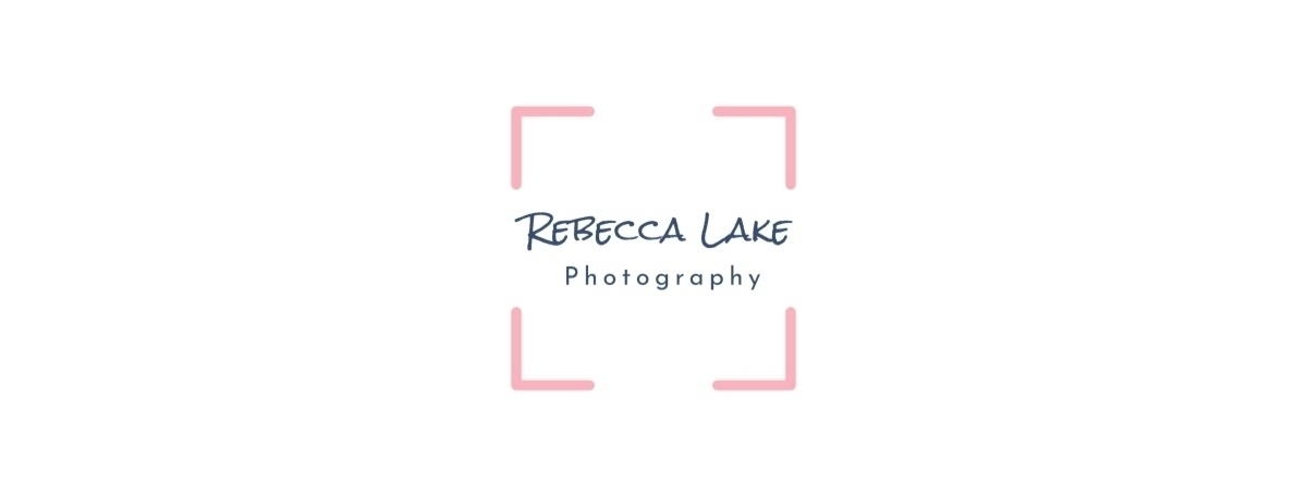 Rebecca Lake Photography  (@rebecca_lake_photography) Cover Image