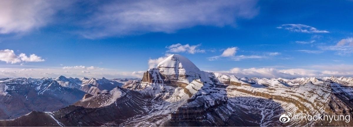 Tenzin Norbu (@tibetfocustravel) Cover Image