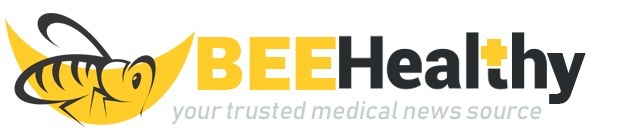 BeeHealthy (@beehealthy) Cover Image