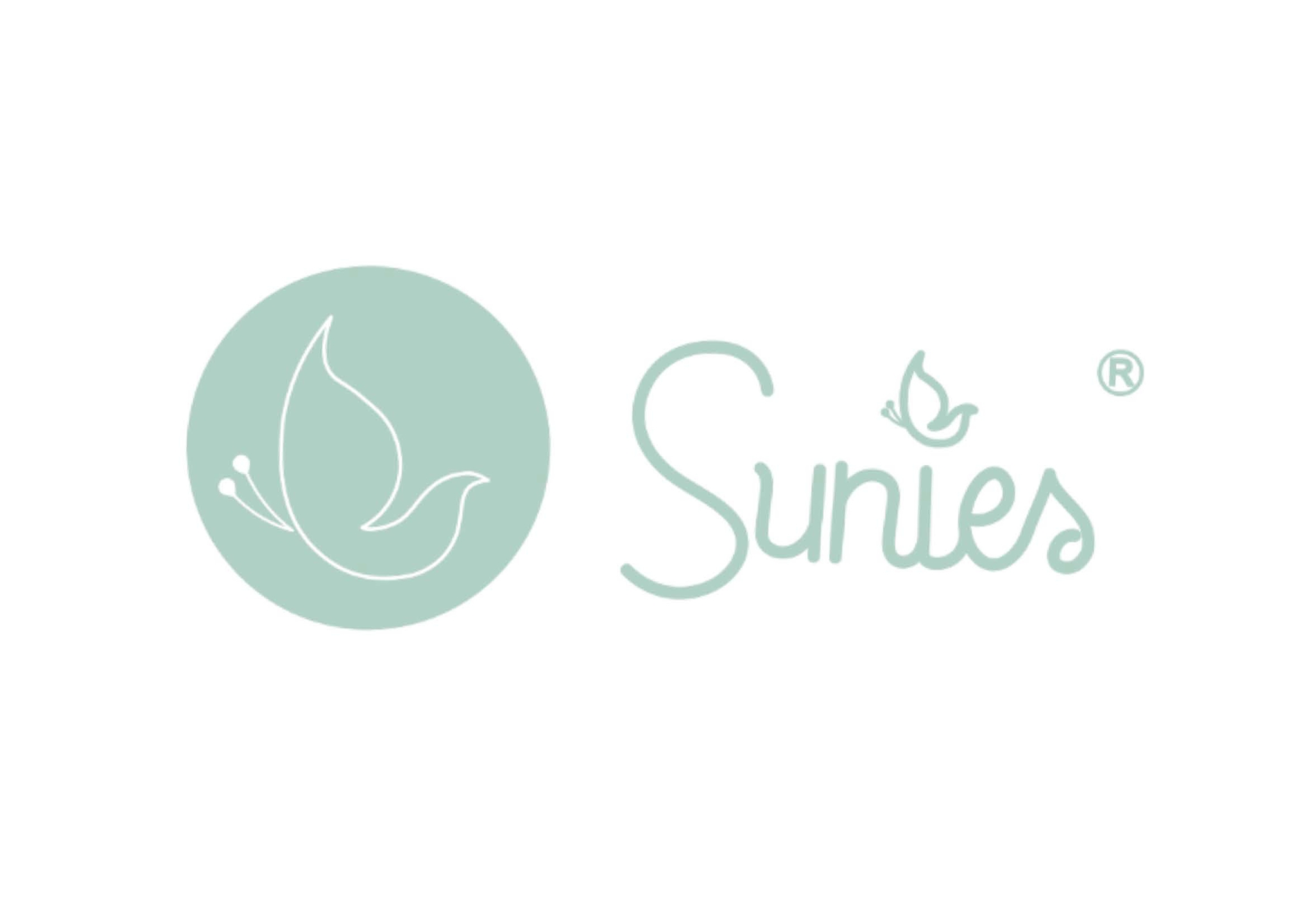 Sunies S (@suniesandal) Cover Image