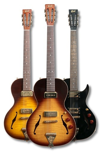 (@electricguitars) Cover Image