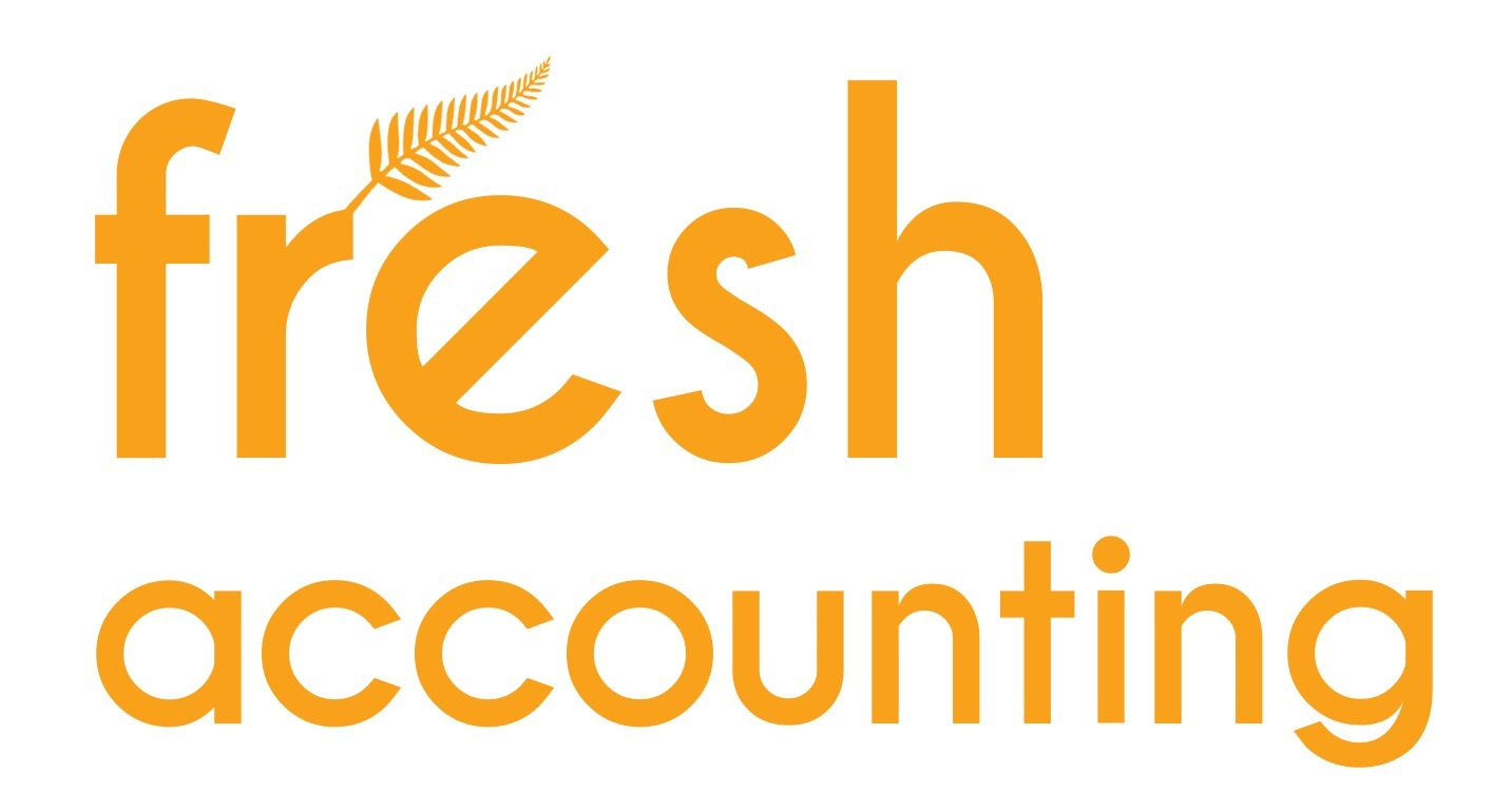 (@freshaccounting) Cover Image