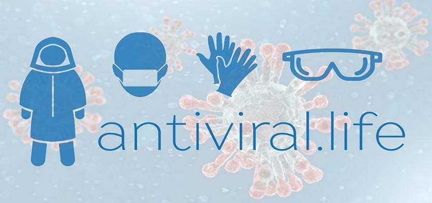 antivirallife (@antivirallife) Cover Image