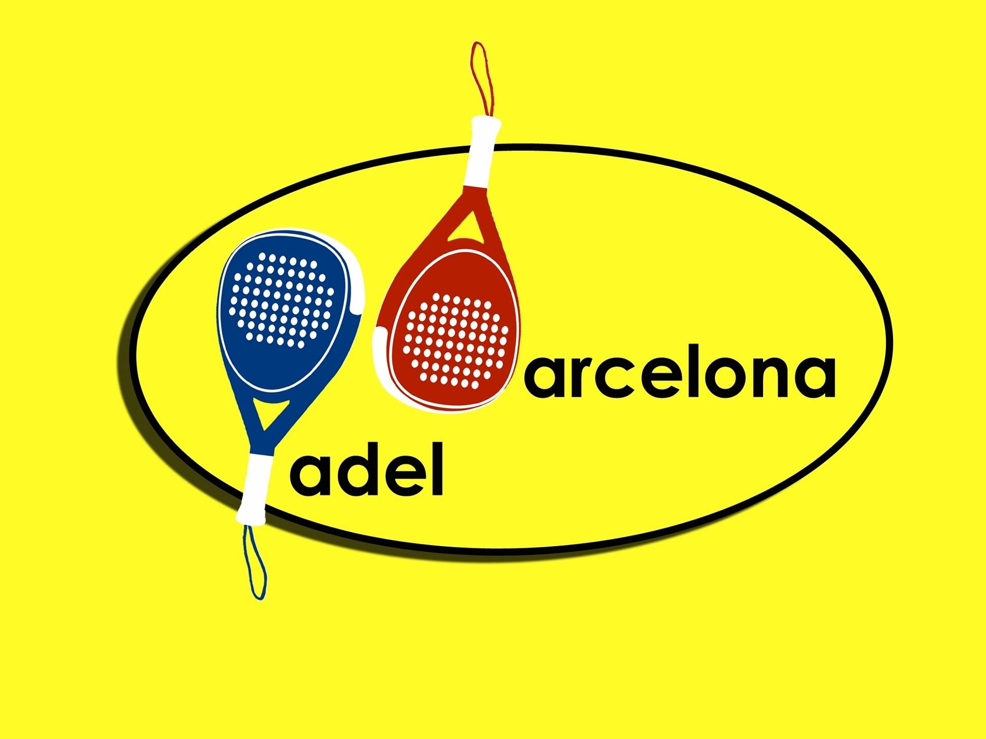 adelbarcelona (@padelbarcelona) Cover Image