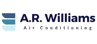 A. R. Williams Air Conditioning (@arwilliamsairconditioning) Cover Image