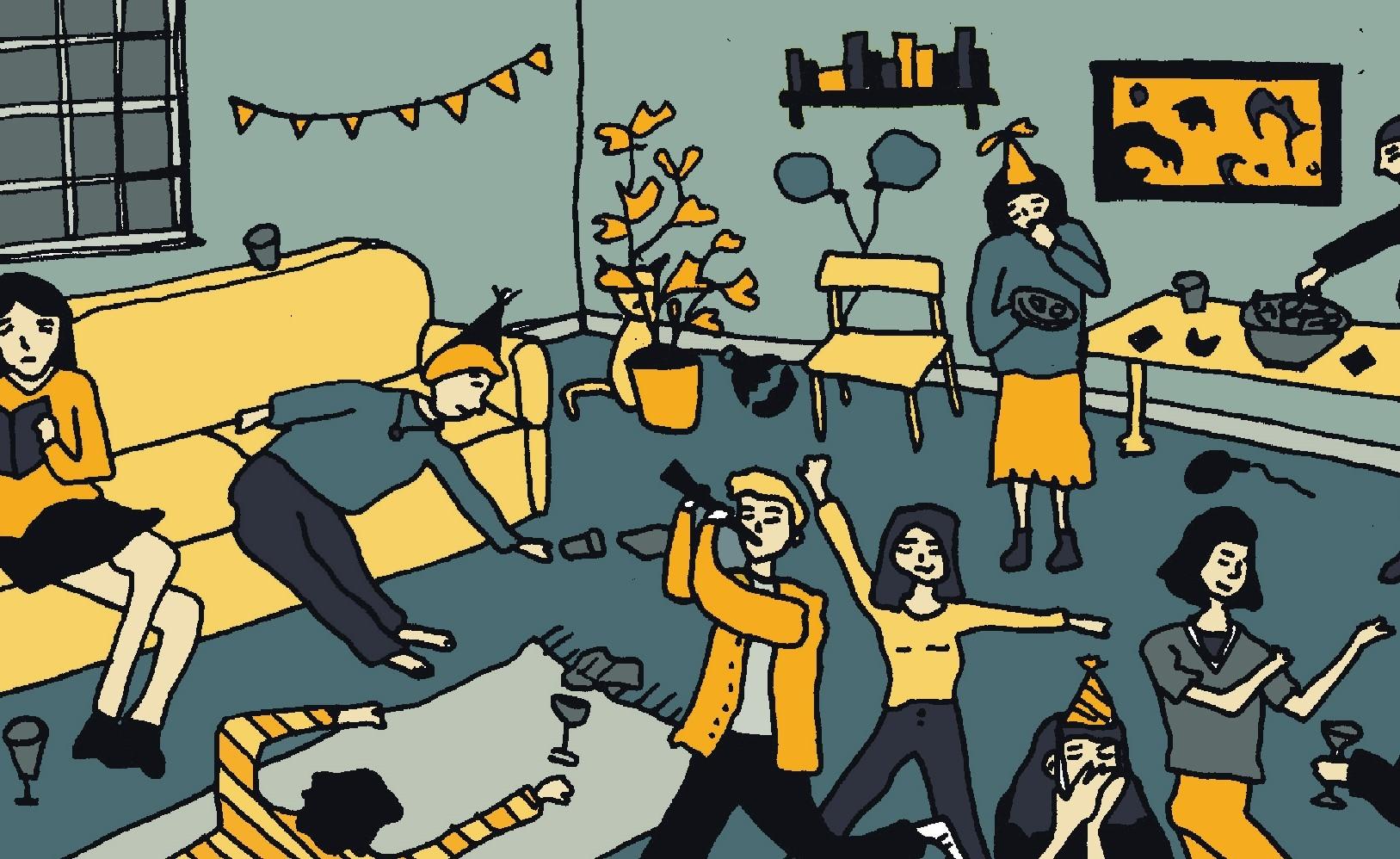 ana (@anarguello) Cover Image