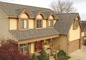 Buy and Sell Roofing Supply L (@buysellroofingsupply) Cover Image