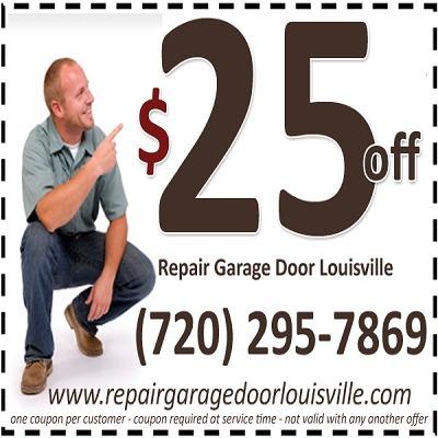 Repair Garage Door Louisville (@krish3030) Cover Image