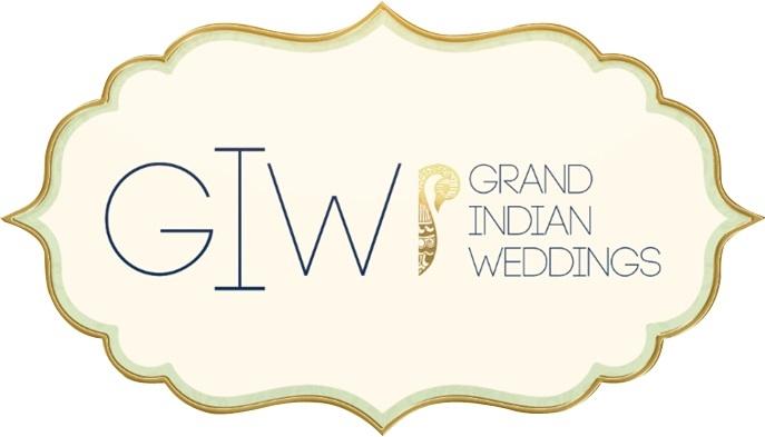 grandindianwedding (@grandindianwedding) Cover Image