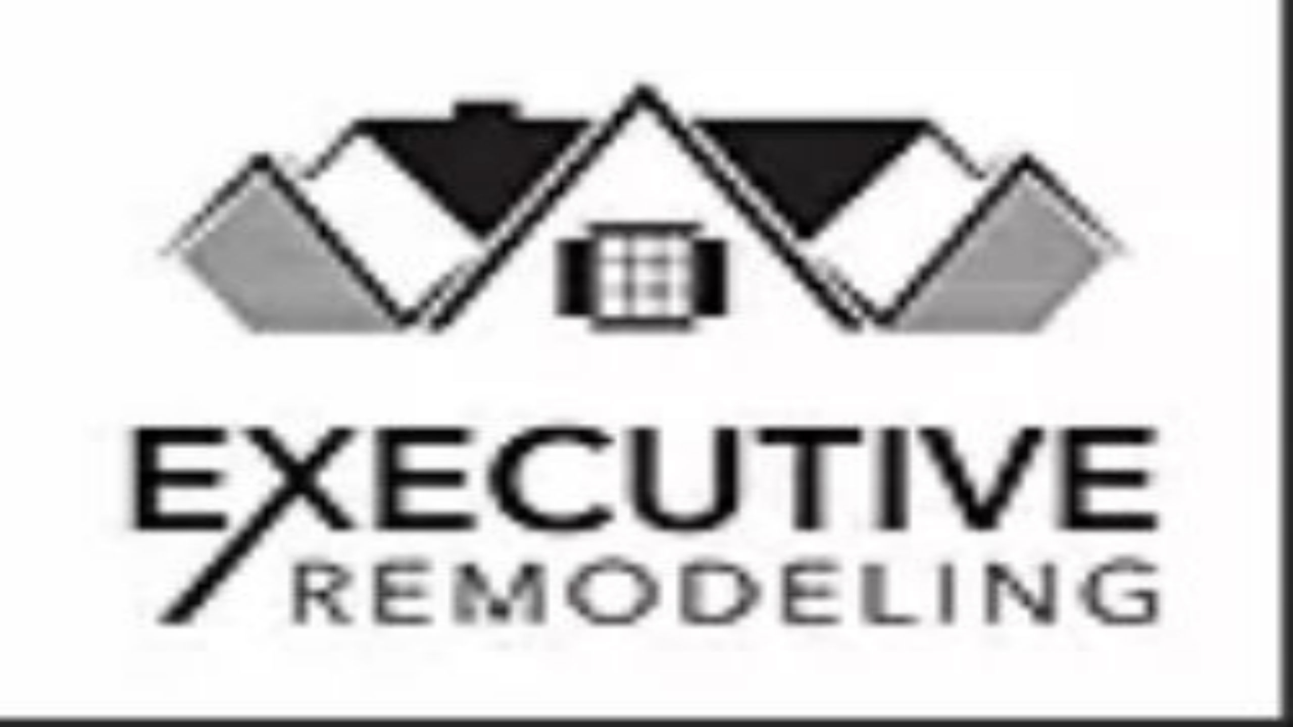 Executive Remodeling (@executiveremodeling) Cover Image