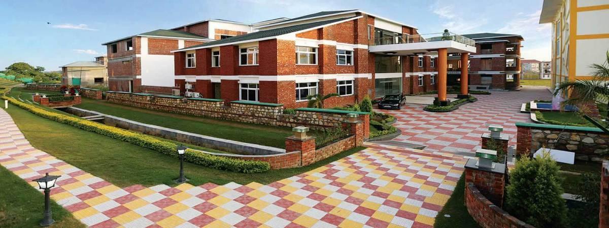 Tula's School (@tulasschool) Cover Image