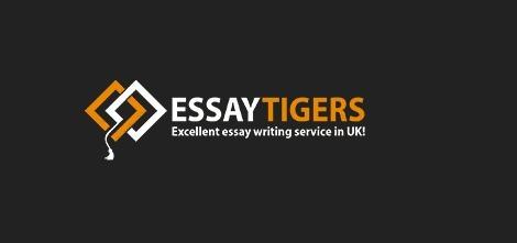 essayt (@essaytigers) Cover Image