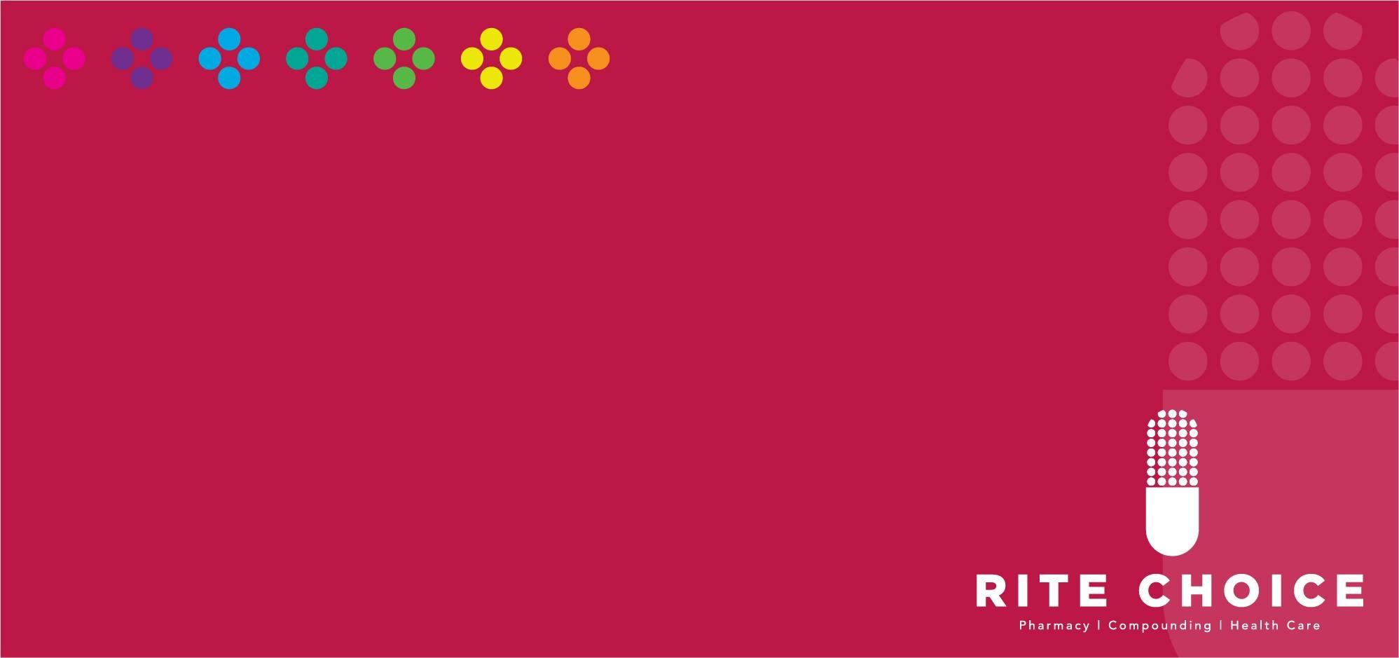 Rite Choice Pharmacy LTD (@ritechoicepharmacy) Cover Image