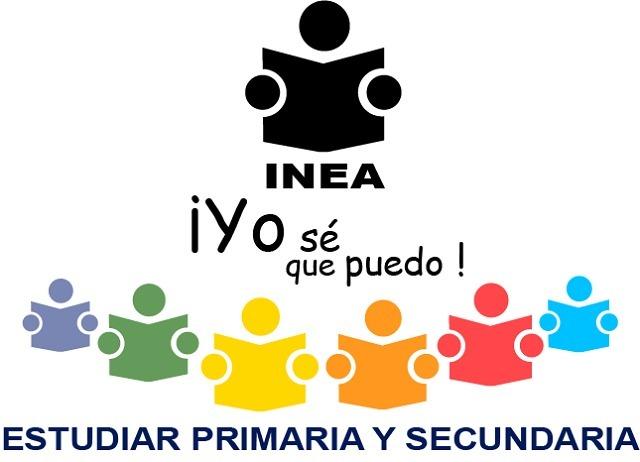 Miranda Alemán (@mevytenlinea) Cover Image
