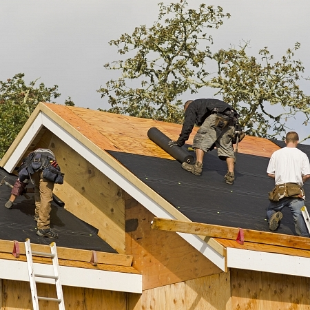 Roof Repair Replacement And Installation San Mateo (@roofrepair56) Cover Image