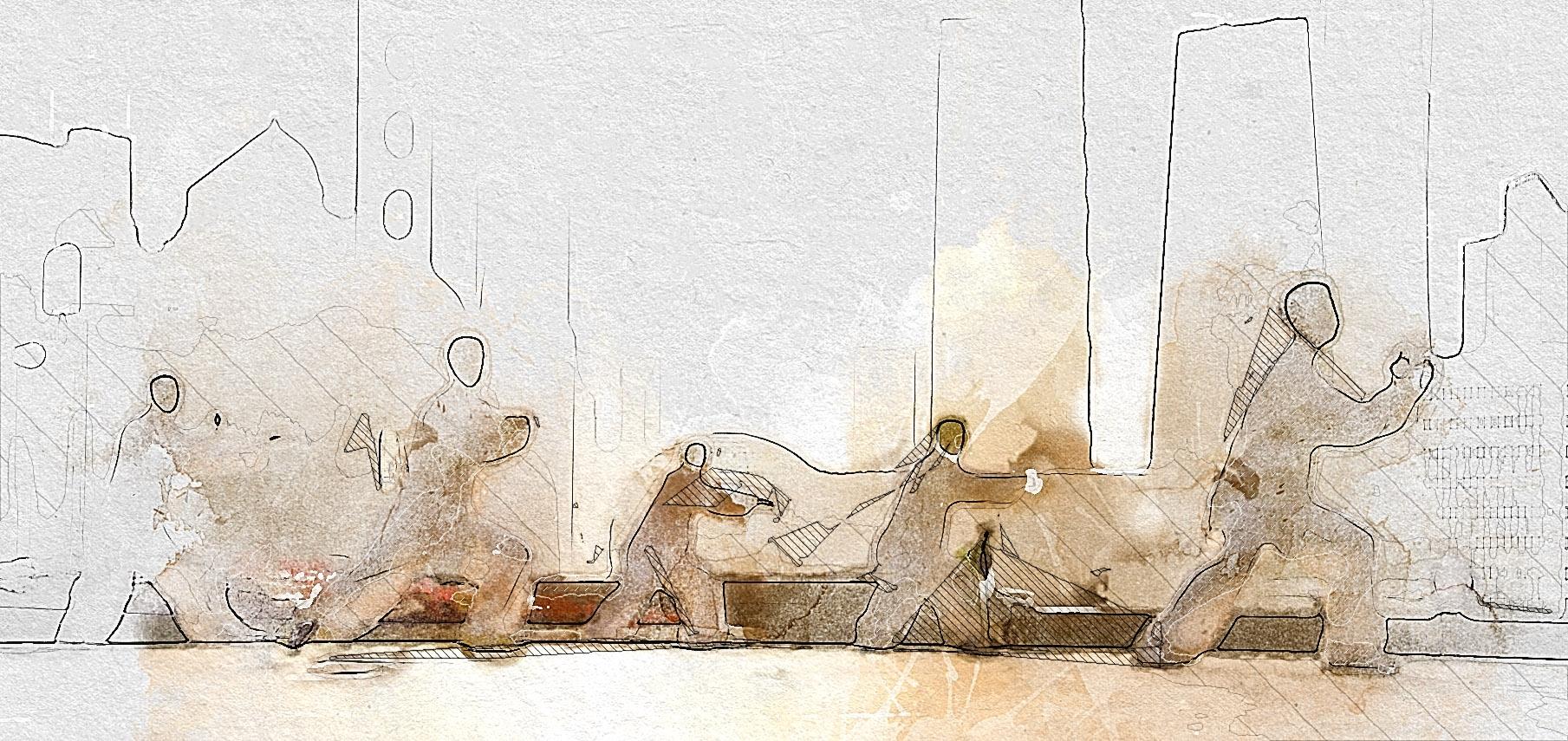 Alain Descamps (@adescreation) Cover Image