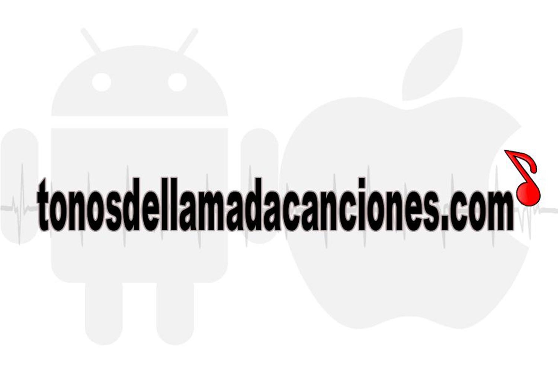 (@tonosdellamadacanciones) Cover Image