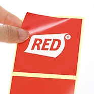 Red Printing Korea (@redprinting) Cover Image