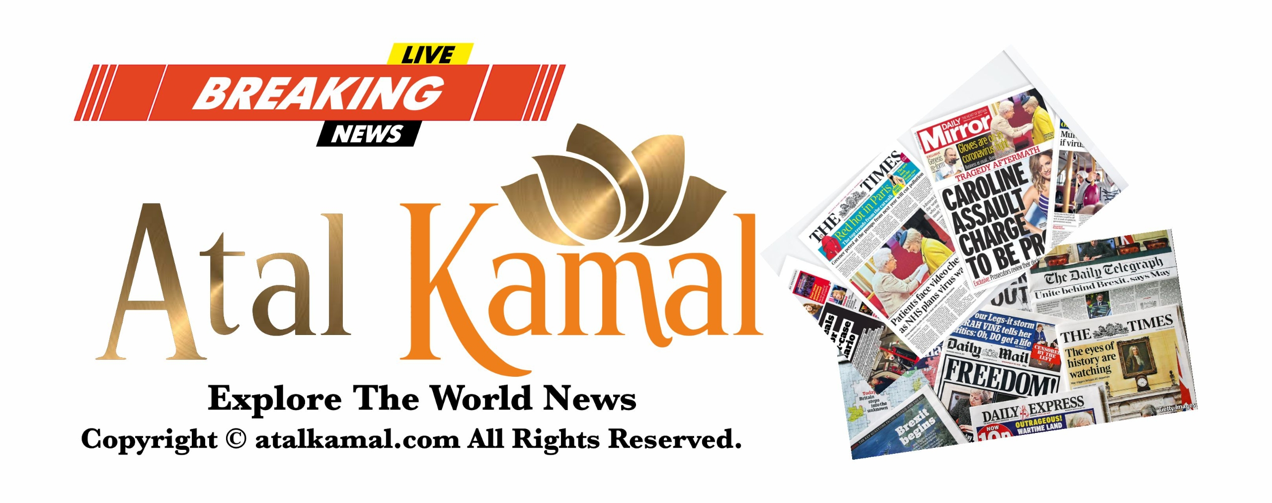 Atal  (@atalkamal) Cover Image