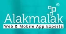 Alakmalak Technologies Pvt Ltd. (@alakmalaktechnologies) Cover Image