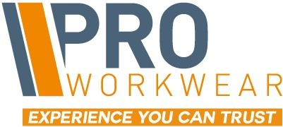 ProWorkWear UK (@proworkwearuk) Cover Image